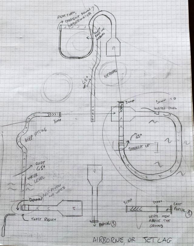 sketch_00