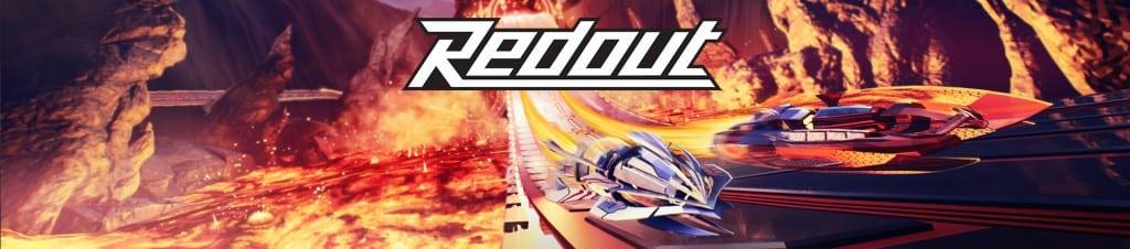 Redout_Header_B