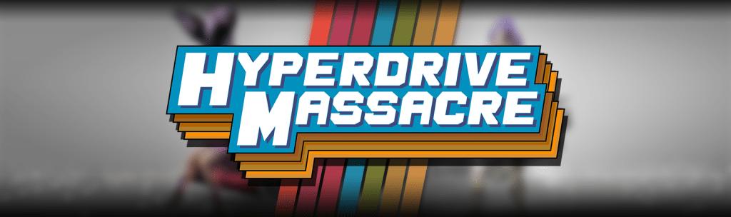 Hyperdrive_Header
