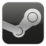 Steam_Icon
