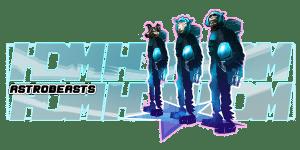 Astrobeasts_crew
