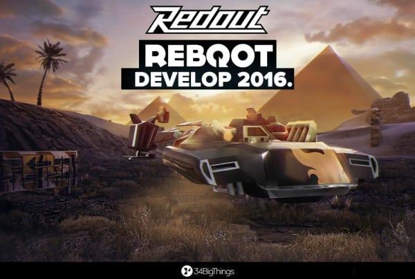 Reboot_DEV_2016
