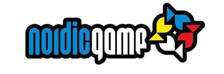 _Nordicgame_logo