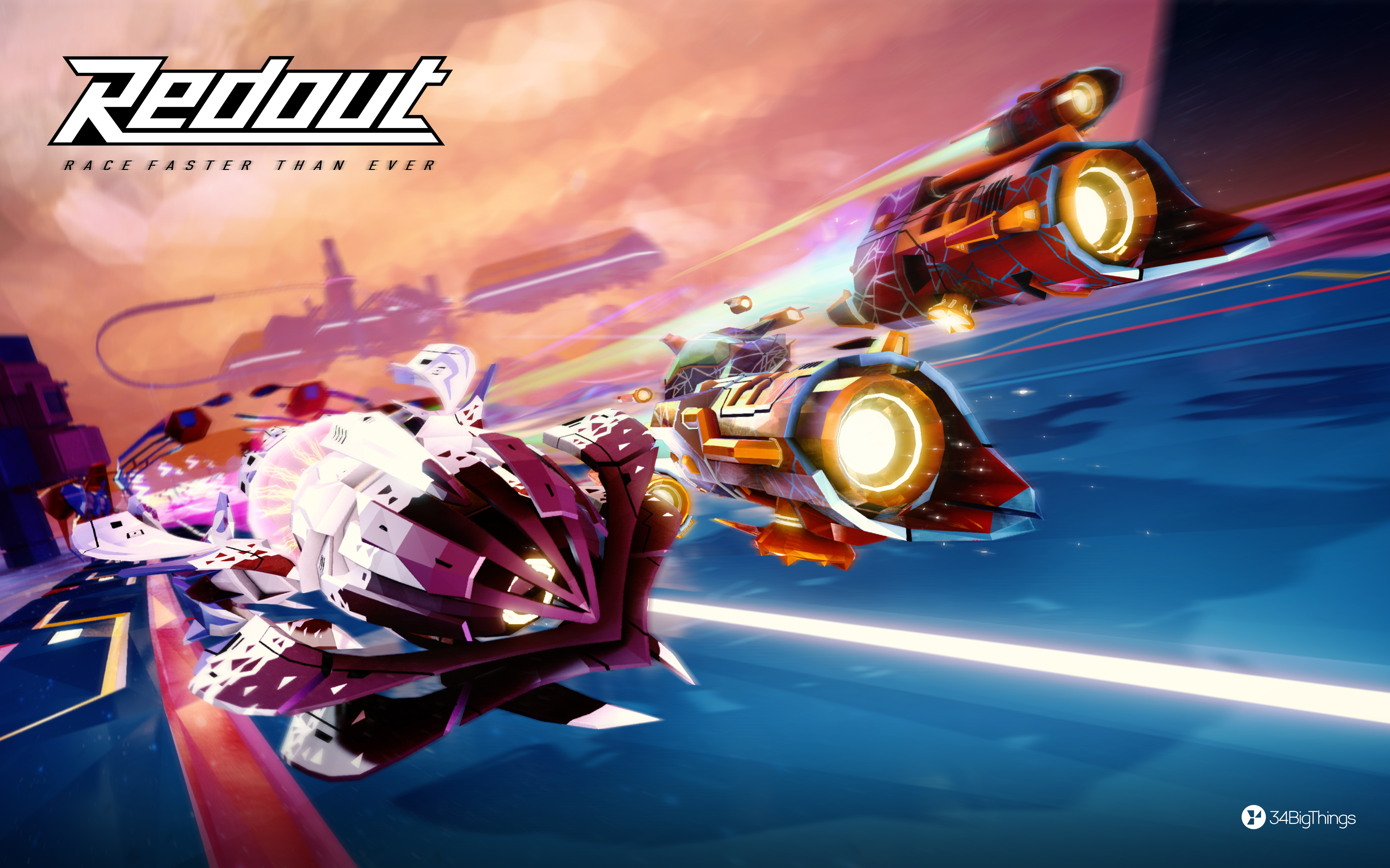 redout wallpapers 34bigthings srl